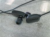 HMDX AUDIO Headphones HX-EP250